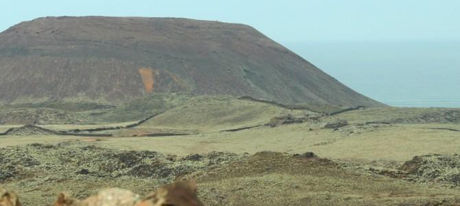 Fuerteventura 2013 – Tag 1 bis Tag 2